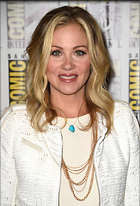 Celebrity Photo: Christina Applegate 2042x3000   731 kb Viewed 27 times @BestEyeCandy.com Added 25 days ago