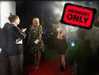 Celebrity Photo: Maria Sharapova 3000x2278   2.2 mb Viewed 3 times @BestEyeCandy.com Added 9 days ago
