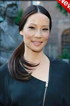 Celebrity Photo: Lucy Liu 2000x3000   707 kb Viewed 30 times @BestEyeCandy.com Added 10 days ago