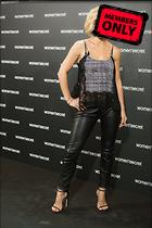 Celebrity Photo: Elsa Pataky 3751x5627   6.4 mb Viewed 0 times @BestEyeCandy.com Added 6 days ago