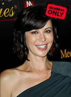 Celebrity Photo: Catherine Bell 3084x4206   1.3 mb Viewed 6 times @BestEyeCandy.com Added 41 days ago