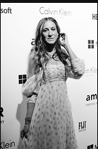 Celebrity Photo: Sarah Jessica Parker 1994x3000   507 kb Viewed 21 times @BestEyeCandy.com Added 71 days ago