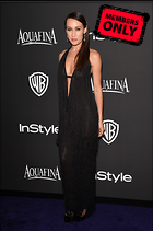 Celebrity Photo: Maggie Q 2031x3057   1.7 mb Viewed 4 times @BestEyeCandy.com Added 74 days ago
