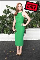 Celebrity Photo: Amy Adams 1741x2616   2.1 mb Viewed 0 times @BestEyeCandy.com Added 14 days ago