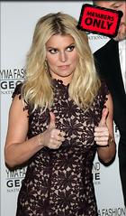Celebrity Photo: Jessica Simpson 2256x3852   2.1 mb Viewed 1 time @BestEyeCandy.com Added 14 days ago