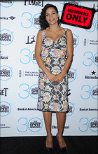 Celebrity Photo: Rosario Dawson 2287x3600   1.3 mb Viewed 2 times @BestEyeCandy.com Added 118 days ago