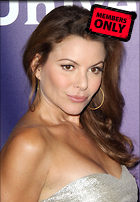 Celebrity Photo: Kari Wuhrer 2400x3462   1.2 mb Viewed 1 time @BestEyeCandy.com Added 27 days ago