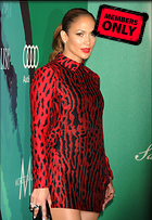 Celebrity Photo: Jennifer Lopez 2550x3701   1.6 mb Viewed 0 times @BestEyeCandy.com Added 5 days ago