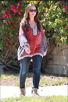 Celebrity Photo: Jennifer Love Hewitt 2013x3000   687 kb Viewed 116 times @BestEyeCandy.com Added 161 days ago