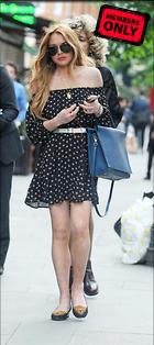 Celebrity Photo: Lindsay Lohan 2109x4724   2.3 mb Viewed 1 time @BestEyeCandy.com Added 17 days ago