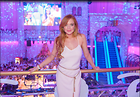 Celebrity Photo: Lindsay Lohan 2750x1909   551 kb Viewed 25 times @BestEyeCandy.com Added 17 days ago