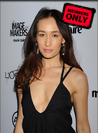 Celebrity Photo: Maggie Q 2850x3882   1.1 mb Viewed 0 times @BestEyeCandy.com Added 35 hours ago