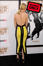 Celebrity Photo: Elizabeth Banks 2850x4317   1.5 mb Viewed 0 times @BestEyeCandy.com Added 2 days ago