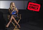 Celebrity Photo: Jennifer Lopez 3900x2775   1.6 mb Viewed 2 times @BestEyeCandy.com Added 5 days ago