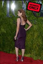 Celebrity Photo: Debra Messing 2400x3600   3.5 mb Viewed 0 times @BestEyeCandy.com Added 28 days ago