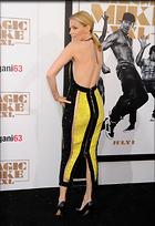 Celebrity Photo: Elizabeth Banks 2850x4148   983 kb Viewed 22 times @BestEyeCandy.com Added 50 days ago