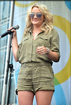 Celebrity Photo: Jamie Lynn Spears 2030x3000   757 kb Viewed 39 times @BestEyeCandy.com Added 72 days ago