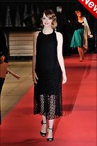 Celebrity Photo: Emma Stone 2000x3000   796 kb Viewed 6 times @BestEyeCandy.com Added 5 days ago