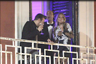 Celebrity Photo: Lindsay Lohan 2200x1467   894 kb Viewed 13 times @BestEyeCandy.com Added 18 days ago