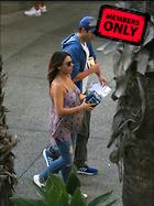 Celebrity Photo: Mila Kunis 2826x3768   2.3 mb Viewed 0 times @BestEyeCandy.com Added 13 days ago