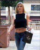 Celebrity Photo: Joanna Krupa 2400x3000   653 kb Viewed 75 times @BestEyeCandy.com Added 36 days ago