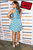 Celebrity Photo: Kelly Brook 2100x3217   1.3 mb Viewed 0 times @BestEyeCandy.com Added 7 days ago