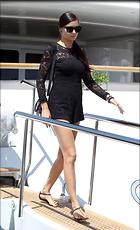 Celebrity Photo: Adriana Lima 2460x4044   931 kb Viewed 4.698 times @BestEyeCandy.com Added 23 days ago