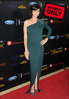 Celebrity Photo: Catherine Bell 2850x4107   1.5 mb Viewed 1 time @BestEyeCandy.com Added 53 days ago