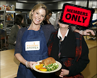 Celebrity Photo: Julie Bowen 2048x1637   1.8 mb Viewed 0 times @BestEyeCandy.com Added 34 days ago