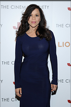 Celebrity Photo: Rosie Perez 395x594   43 kb Viewed 254 times @BestEyeCandy.com Added 185 days ago