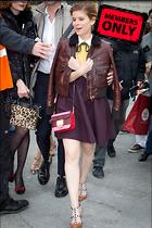 Celebrity Photo: Kate Mara 2000x3000   2.5 mb Viewed 0 times @BestEyeCandy.com Added 13 days ago