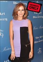 Celebrity Photo: Camilla Belle 2076x3000   1.7 mb Viewed 0 times @BestEyeCandy.com Added 3 days ago