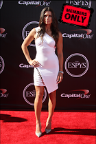 Celebrity Photo: Danica Patrick 2416x3600   2.3 mb Viewed 7 times @BestEyeCandy.com Added 233 days ago