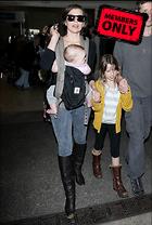 Celebrity Photo: Milla Jovovich 2100x3123   1.6 mb Viewed 0 times @BestEyeCandy.com Added 10 days ago