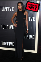 Celebrity Photo: Gabrielle Union 2447x3670   1.6 mb Viewed 1 time @BestEyeCandy.com Added 47 days ago