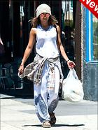 Celebrity Photo: Vanessa Hudgens 771x1024   174 kb Viewed 6 times @BestEyeCandy.com Added 5 days ago