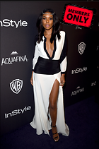 Celebrity Photo: Gabrielle Union 1992x3000   1.6 mb Viewed 0 times @BestEyeCandy.com Added 17 days ago