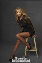Celebrity Photo: Christie Brinkley 425x640   55 kb Viewed 318 times @BestEyeCandy.com Added 163 days ago