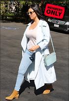 Celebrity Photo: Kourtney Kardashian 3825x5610   4.5 mb Viewed 0 times @BestEyeCandy.com Added 39 days ago