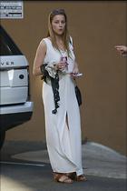 Celebrity Photo: Amber Heard 2400x3600   522 kb Viewed 3 times @BestEyeCandy.com Added 14 days ago