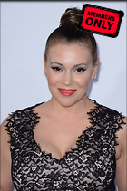 Celebrity Photo: Alyssa Milano 4080x6144   3.9 mb Viewed 2 times @BestEyeCandy.com Added 67 days ago