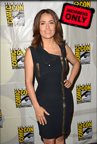 Celebrity Photo: Salma Hayek 3012x4462   2.4 mb Viewed 1 time @BestEyeCandy.com Added 28 days ago