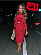 Celebrity Photo: Christina Milian 2673x3600   2.1 mb Viewed 0 times @BestEyeCandy.com Added 37 hours ago