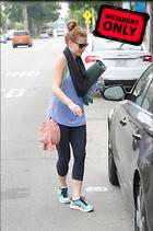 Celebrity Photo: Amy Adams 1848x2784   1.2 mb Viewed 0 times @BestEyeCandy.com Added 38 days ago