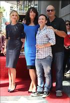 Celebrity Photo: Katey Sagal 1000x1469   268 kb Viewed 61 times @BestEyeCandy.com Added 147 days ago