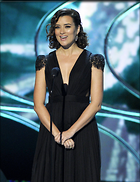 Celebrity Photo: Cote De Pablo 2313x3000   937 kb Viewed 53 times @BestEyeCandy.com Added 65 days ago
