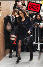 Celebrity Photo: Maggie Q 2697x4199   2.1 mb Viewed 1 time @BestEyeCandy.com Added 33 days ago