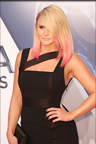 Celebrity Photo: Miranda Lambert 2400x3600   984 kb Viewed 37 times @BestEyeCandy.com Added 81 days ago