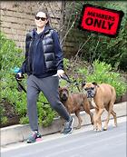 Celebrity Photo: Jessica Biel 1800x2230   1,063 kb Viewed 0 times @BestEyeCandy.com Added 38 days ago