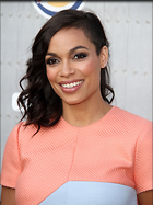Celebrity Photo: Rosario Dawson 2304x3084   868 kb Viewed 23 times @BestEyeCandy.com Added 53 days ago